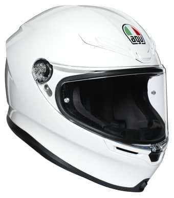 AVG-K6 Helmet