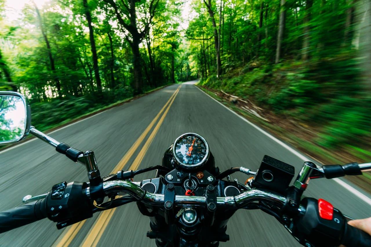 best-motorcycle-helmet-for-touring