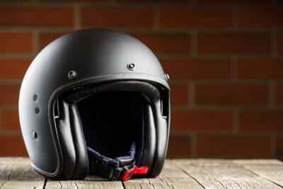 retro-motorcycle-helmets