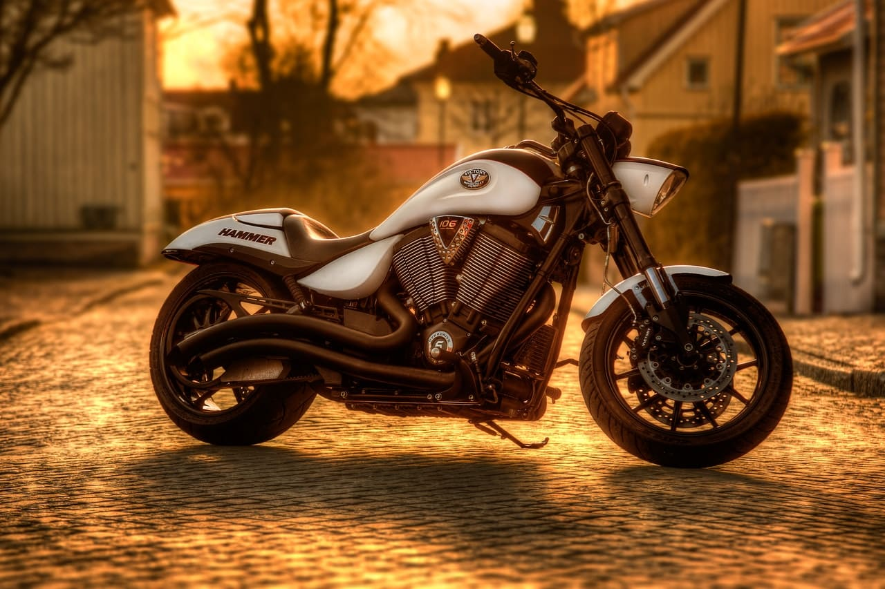 what-does-it-feel-like-to-ride-a-motorcycle
