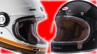 Bell-Bullitt-vs-Torc-T1