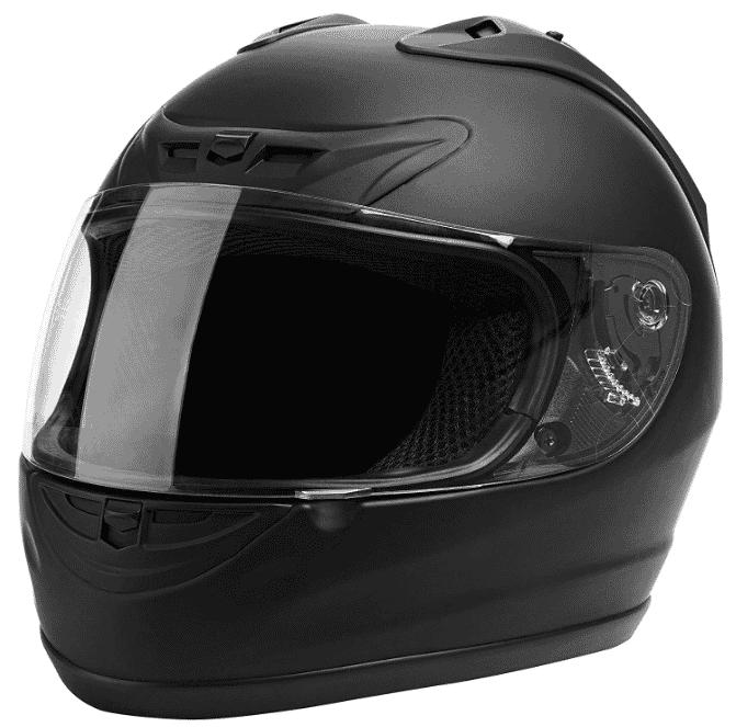 CARTMAN Full Face Helmet